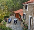 Self Catering Biker Cottage Portugal