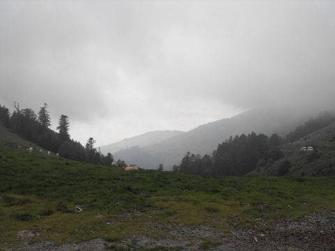d918--col-d-aspin- Route Photo