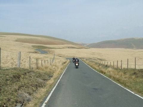 the-elan-valley--