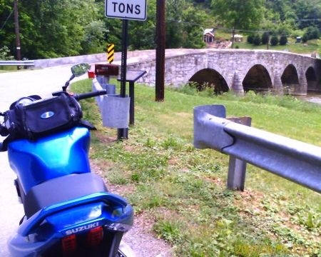sharpsburg--harpers-ferry-