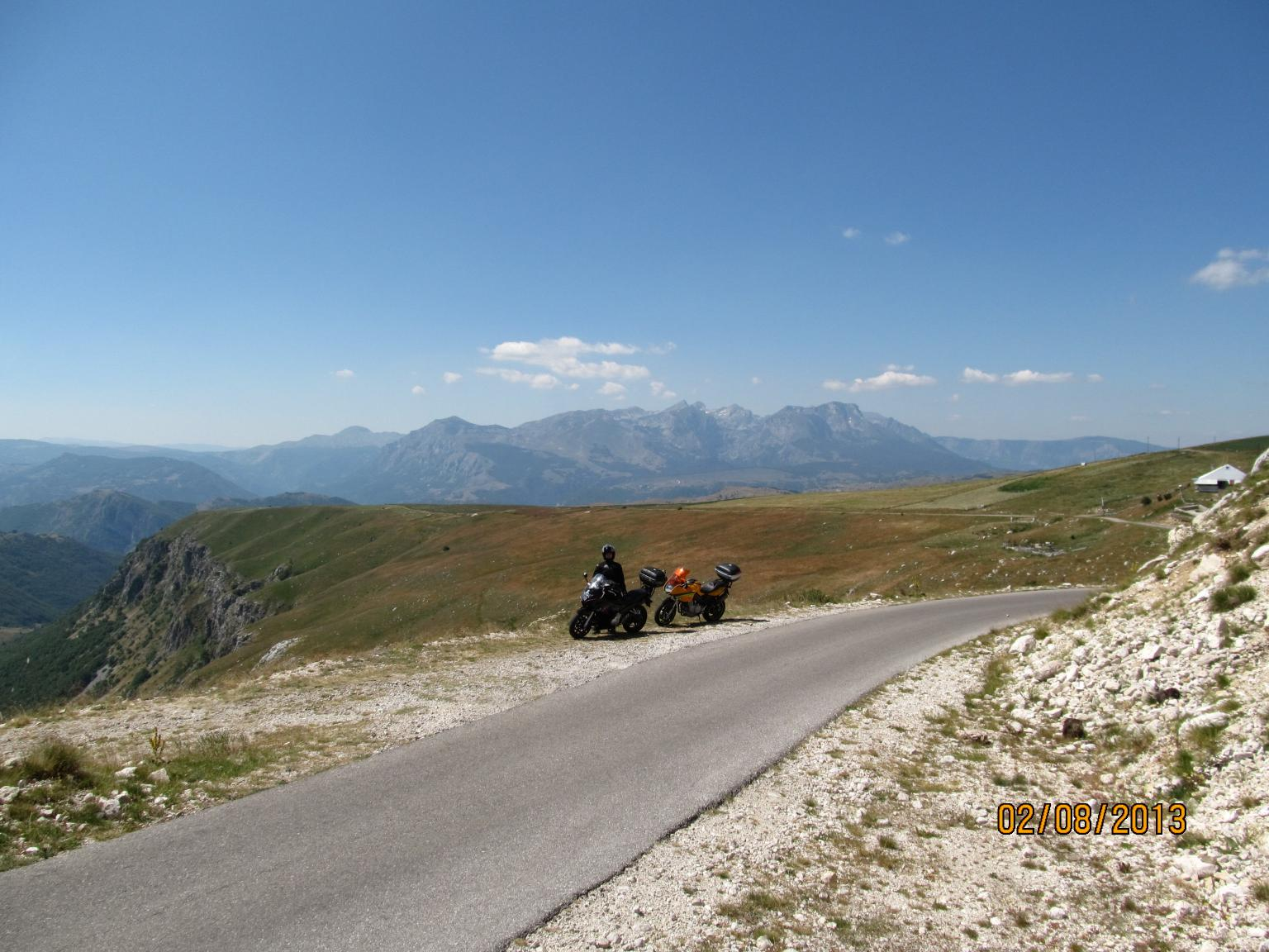 durmitor-mountain-