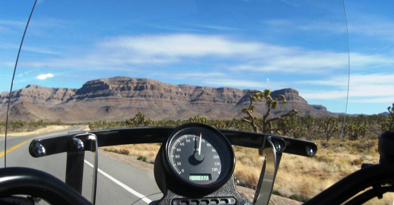 canyon-cruising-us95-
