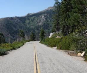 sherman-pass-road-kernville-