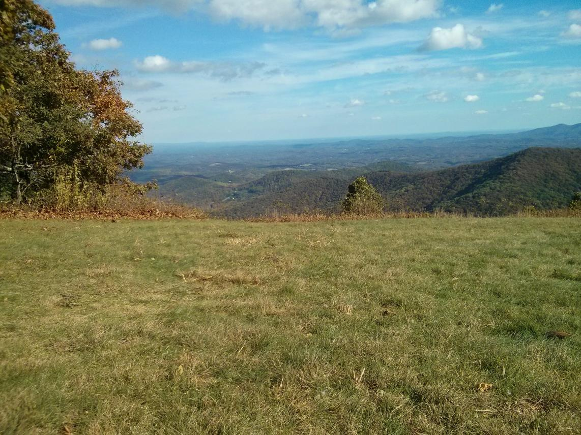 stuart-to-blue-ridge-